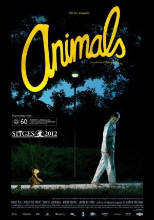 Animals (Film)