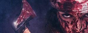 Antisocial: Teaser Poster des kanadischen Endzeit-Horrors