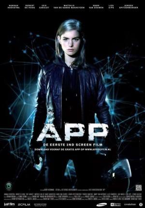 App (Film)