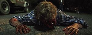 Crawl – Home Killing Home: Australischer Thriller passiert erfolgreich ungekürzt die FSK