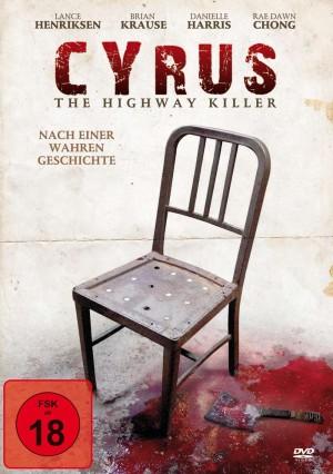 Cyrus – The Highway Killer (Film)
