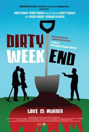 Dirty Weekend (Film)