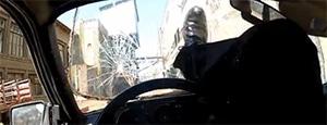 Hardcore: POV Actionfilm soll das Genre neu erfinden