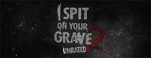 I Spit On Your Grave 2: Erster offizieller Trailer