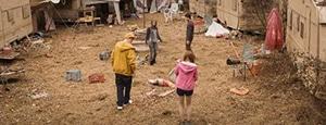 Lost Place: Offizieller Trailer des deutschen Mystery-Thrillers