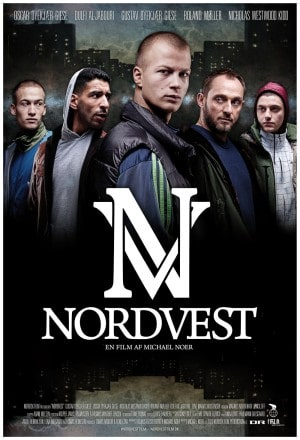 Northwest (Film)