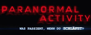 Paranormal Activity: Christopher Landon stellt Ende des Franchise in Aussicht