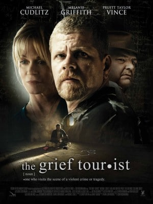 The Grief Tourist (Film)