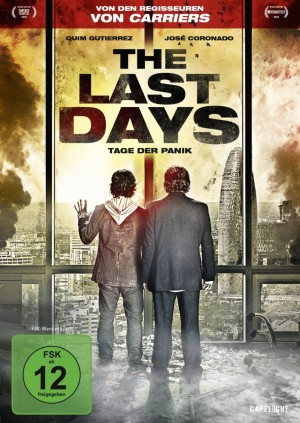 The Last Days (Film)
