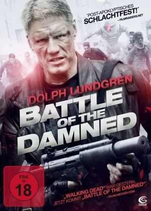 Battle of the Damned (Film)