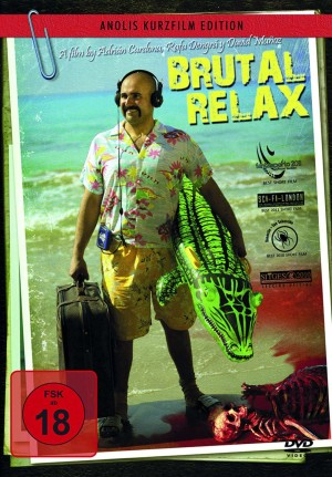 Brutal Relax (Film)