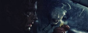 Dead Snow 2 – Red vs Dead: Erste drei Darsteller bekanntgegeben