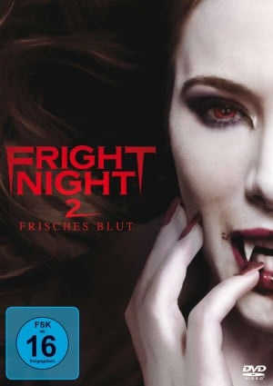 Fright Night 2 – Frisches Blut (Film)