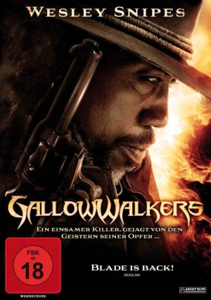 Gallowwalkers (Film)