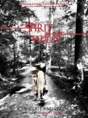 Spirit in the Woods (Film)