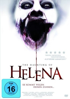 The Haunting of Helena (Film)