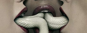 American Horror Story - Coven: Vierter Clip und offizielles Teaser Poster