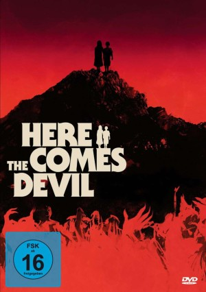 Here Comes the Devil (Film)