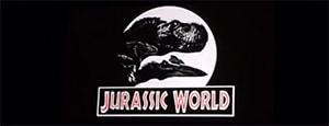 """Jurassic World: Neuer Titel für """"Jurassic Park 4"""" und Konzept-Video"""