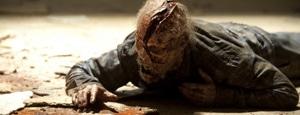 The Walking Dead – Staffel 4: Neue Szenenbilder aus der ersten Episode [UPDATE]