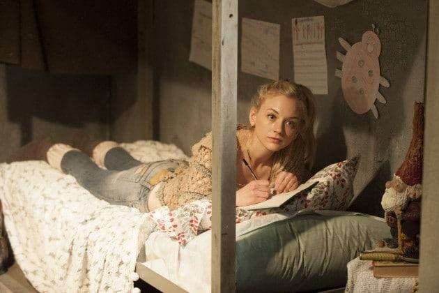 The Waling Dead - Staffel 4 - Szenenbild 6