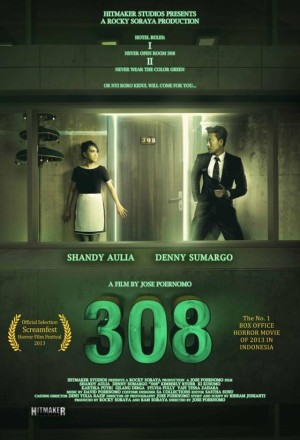 308 (Film)