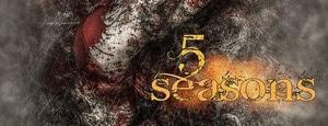 5 Seasons: Ittenbachs Neuer wird