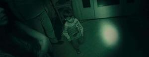 Apartment 143: Ab November spuken spanische Geister auch in Deutschland