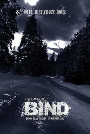 Bind (Film)