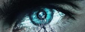 Cell: Drei Sales Poster für die King-Verfilmung mit John Cusack