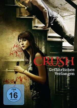 Crush – Gefährliches Verlangen (Film)