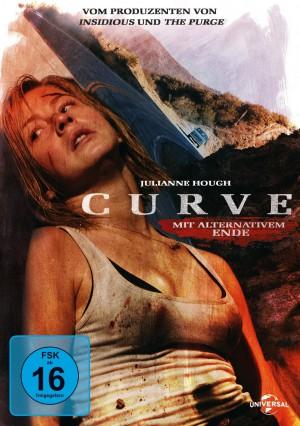 Curve (Film)