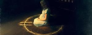 Devil's Due: Offizieller Trailer des Found Footage Schockers