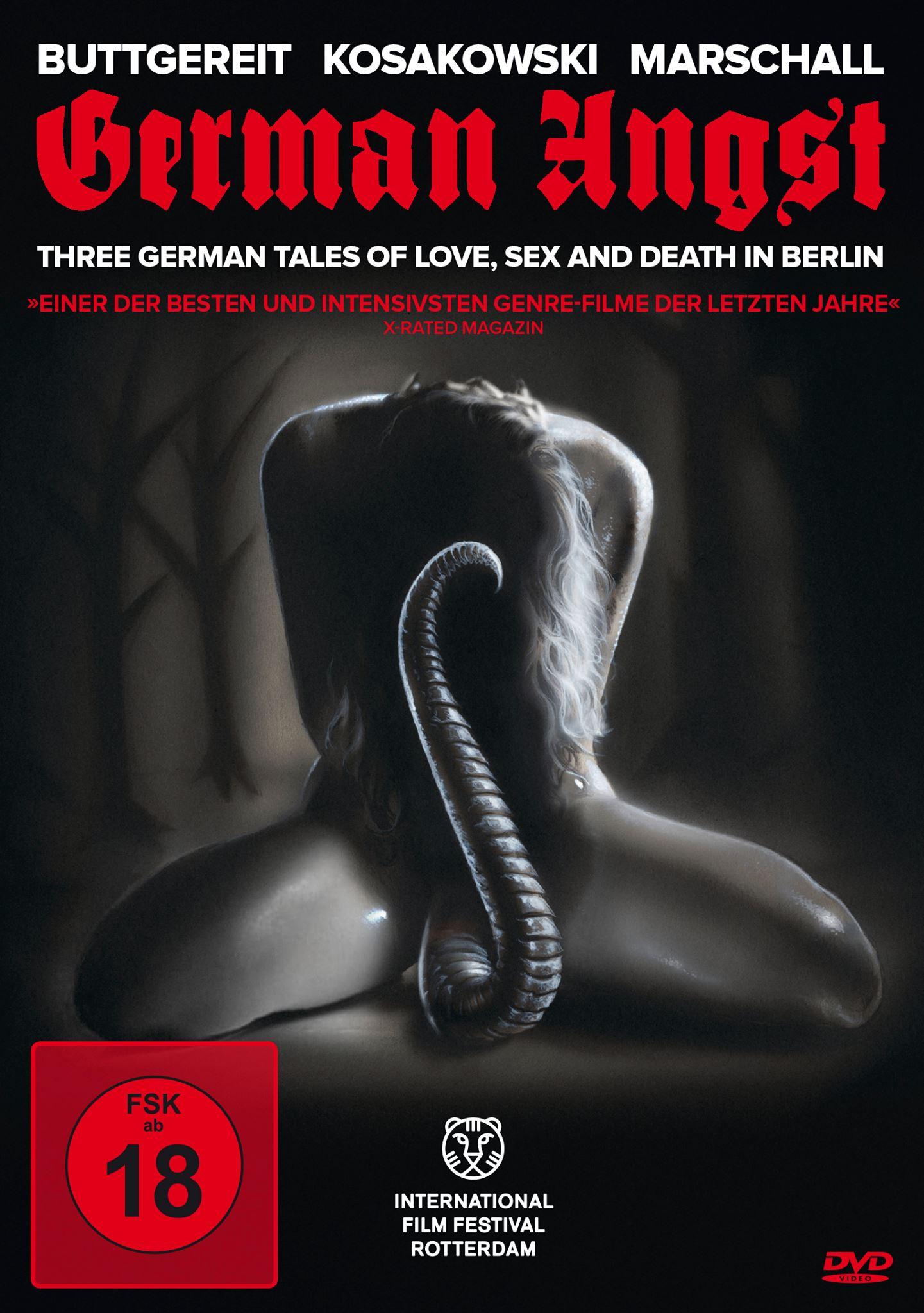 german sex filme