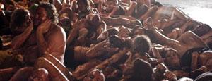 Hellraiser – Origins: Eindrucksvoller Pitch Trailer lässt auf Fortsetzung hoffen