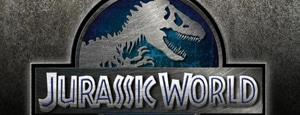 Jurassic World: Film spielt 22 Jahre nach Jurassic Park