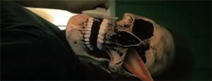 The ABC's of Death 2: Voting-Aufruf für den deutschen Beitrag
