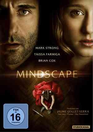 Mindscape (Film)