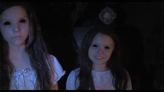 "Christopher Landon arbeitet an neuem ""Paranormal Activity"" Film"