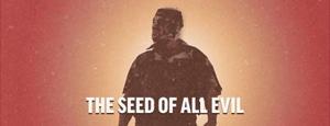 Seed 2: Trailerpremiere auf dem WoH11 und