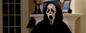 Scream 5: Harvey Weinstein fordert Ende des Franchise