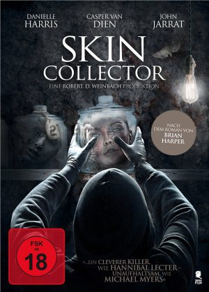 Skin Collector (Film)