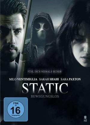 Static – Bewegungslos (Film)
