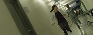 The Returned: Trailer und Bilder zum neuen Zombiefilm der [REC] Produzenten