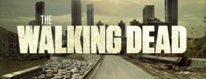 The Walking Dead: Mit Watchever und RTL II auf die vierte Staffel vorbereiten