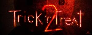 Trick 'r Treat 2: Offizielle Bekanntgabe der Fortsetzung während eines Q&A