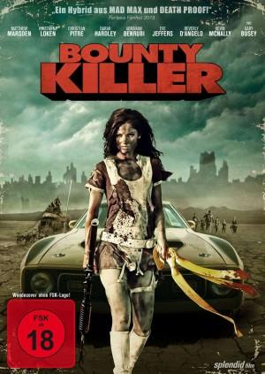 Bounty Killer (Film)