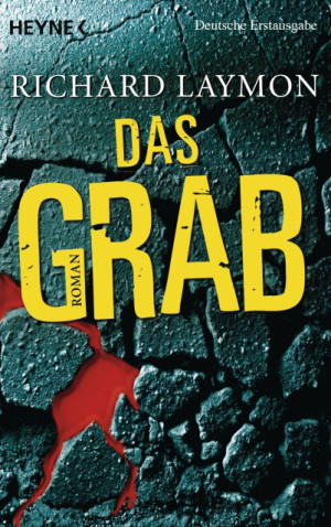 Das Grab (Film)