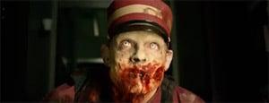 Dead Island: Eindrucksvoller Film Trailer dem Game-Trailer nachempfunden
