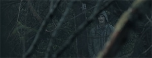 Devil's Due: Deutschland bereitet sich auf Kinostart vor: Deutscher Trailer, neuer Titel und offizielle Synopsis